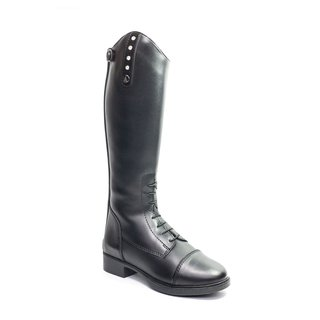 Hobo Kinderstiefel Smart Bling 37