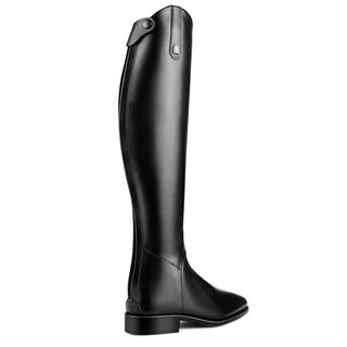 Cavallo Junior - schwarz - Gr 35 H 43 W 30