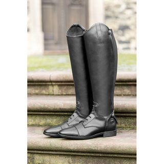 Reitstiefel USG Happy Ride schmal 39