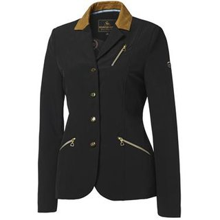 Mountain Rider PESTIGE EVENT JACKET black M