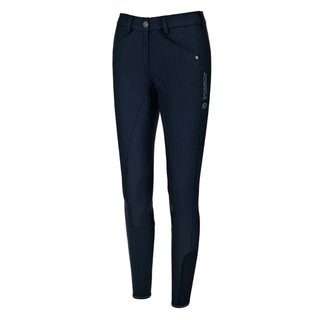 Sally Slim 76 nachtblau Micro-Poweerr-Sports Pikeur